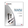 Image: Boring Bar and Chamfer Mill Kit Sale