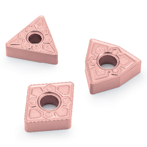 KYOCERA Precision Tools, Inc