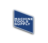 Machine Tools Supply
